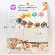 Cake Decorating Revesby : Buy Cake Pop Supplies Sydney & Australia. Cake Pop Sticks ...