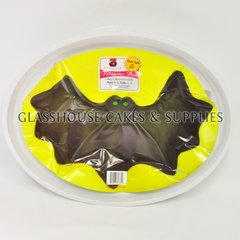 Plastic Baking Pan – Bat