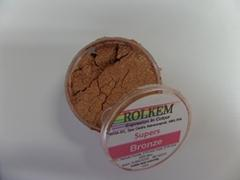 Rolkem Super BRONZE