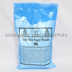 Non Stick Sugar Powder 500g