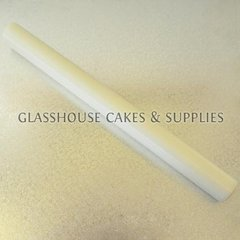 19.5 x 1.5 inch Non-Stick Rolling Pin