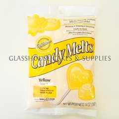 Candy Melts - Yellow / Vanilla