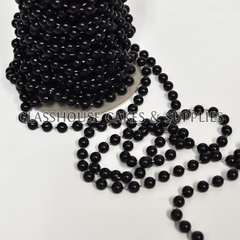 Pearls ?û Black
