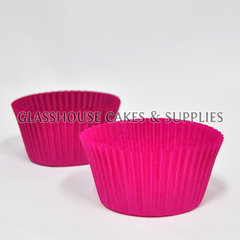 Hot Pink/Purple Patty Cups