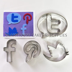 Social Networks Cutters