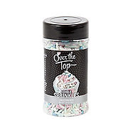 Sprinkles Unicorn Mix (OTT)