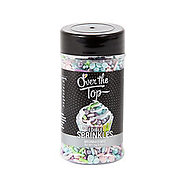 Sprinkles Mermaid Mix (OTT)