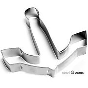 Anchor - Cookie Cutter