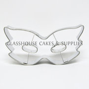 Mask Large Cookie Cutter