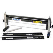 Agbay Double Cake Leveller