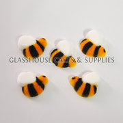 Bee Edible Toppers