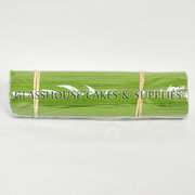 Cloth Covered Wires – Green 24g – bulk
