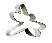 Dragonfly Small - Cookie Cutter