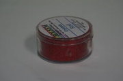 Rolkem Edible Glitter Dust RED