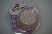 Wilton Colour Cups