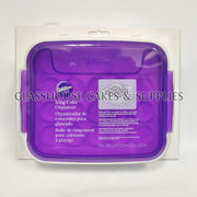 Wilton Icing Colour Organizer