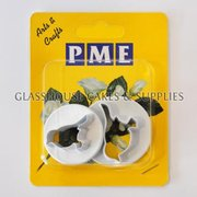 PME Robin Cutters Set of 2