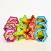 Toy Story Party Rings