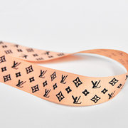 Cloth Ribbon