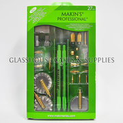 Makins Professional Clay Tools