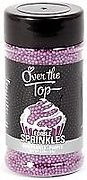 Over the Top Purple Non Pareils