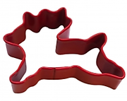 Reindeer - Cookie Cutter