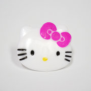 Hello Kitty Party Rings