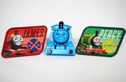 Thomas the Tank Party Rings