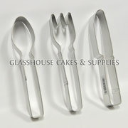 Cutlery Set - Knife Fork and Spoon